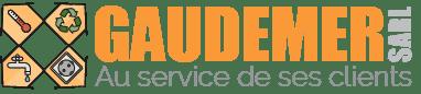 gaudemer-sarl-logo