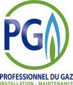 certif_professionnel-du-gaz-1