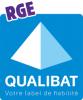 certif_qualibat-rge