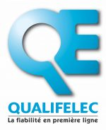 certif_qualifelec