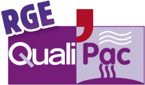 certif_qualipac-RGE