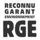 rge_BoW